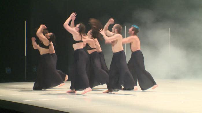 Des représentations exceptionnelles pour les programmateurs : à Martigues, le théâtre des Salins prépare les prochaines saisons