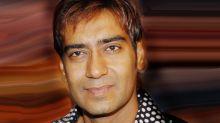 Ajay Devgn: The 'dark horse' among superstars