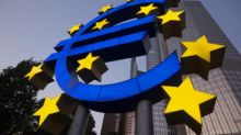 EUR/USD Price Forecast – Euro gives up gains