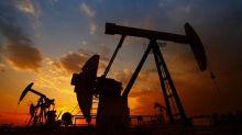 Precio del Petróleo Crudo Pronóstico Diario – Mercados del crudo se quedan quietos el lunes