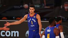 Daily NBA bubble primer: The red-hot Suns and a test of Michael Porter Jr.'s ascent