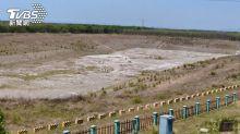 有片/屏東不缺水靠它!大潮州人工湖引溪水存地下 枯水期提領