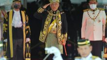 The Agong's emergency declaration powers: A look at 'discretion', 'advice' and history from a legal perspective