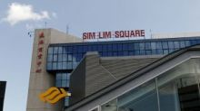 Portfolio of 11 retail shops in Sim Lim Square launched for sale for $22m