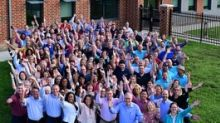 Chesapeake Utilities Corporation Named Top Workplace for Eighth Consecutive Year