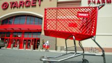 Target is selling 'baby daddy' cards and shoppers want the store to know it isn't a term of endearment
