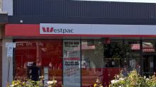 It Might Not Be A Great Idea To Buy Westpac Banking Corporation (ASX:WBC) For Its Next Dividend