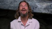 """Jeff Bridges Calls Big Lebowski Spin-Off """"A Great Idea"""""""