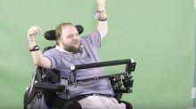 """Después de ver este anuncio no volverás a llamar """"retrasadas"""" a las personas con discapacidad"""