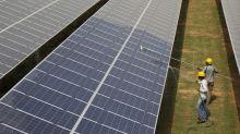 ONS projeta redução de 1,6% na carga de energia do Brasil em setembro