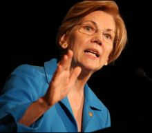 Elizabeth Warren's Student Loan Relief Would Lift Black, Latino Borrowers