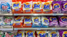 Procter & Gamble's Battle With Activist Investor Gets Testier