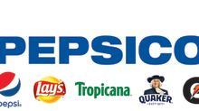 PepsiCo Announces Timing and Availability of Third Quarter Financial Results and Conference Call