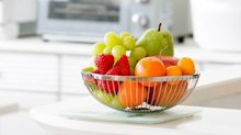 8 Easy Tricks for Eating Healthy Every Day