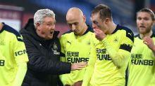 Aston Villa – Newcastle postponed due to COVID-19
