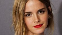 Emma Watson's Rep Responds To Her Controversial Beauty Ads