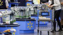 Wal-Mart y cientos más piden a Trump levantar aranceles chinos