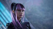 El público está harto: descubren el nuevo estereotipo asiático más típico de Hollywood