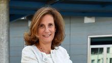 Ilaria Capua, la ricetta anti contagio. E svela la sua nuova preoccupazione