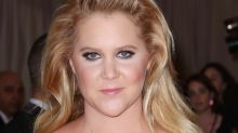 Amy Schumer Shuts Down Trolls Who Body-Shamed Her Swimsuit Pic