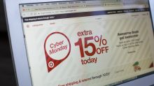 Cyber Monday poised to be a blockbuster despite online sales tax rules