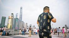亞企發外幣債 半年首破萬四億