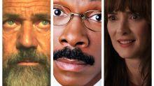 """6 atores que foram cancelados antes da """"era do cancelamento"""""""