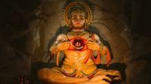 Hanuman Jayanti 2020: Date, Time and How to Celebrate Lord Hanuman