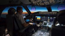 United Technologies Looks Like a Good Value