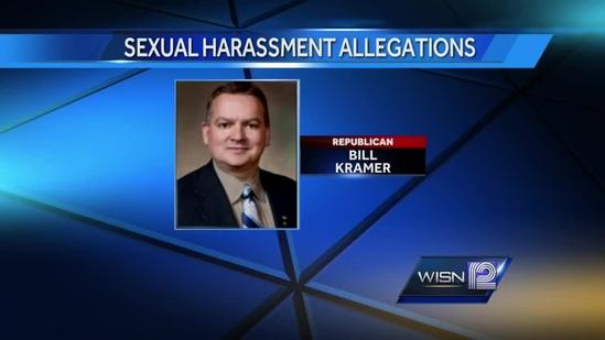 Assembly to hold vote on removing Kramer from leadership