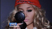 Was Amanda Bynes Evicted? Omg! Talks to a Building Insider