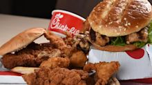 Chick-fil-A at center of chicken farmers' court battle with Pilgrim's Pride