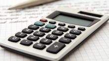 Fique atento: confira 10 erros mais comuns ao declarar o imposto de renda