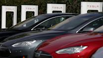 Why there won't be a deal for Tesla any time soon