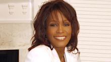 Bible owned by Whitney Houston — featuring notes about Bobby Brown, Bobbi Kristina, and Robyn Crawford — on sale for $95K