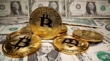 """Bitcoin is at a """"tipping point,"""" Citi says"""
