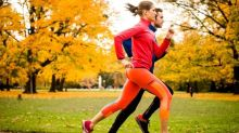 Demuestran que los efectos positivos del ejercicio son transmisibles a los hijos