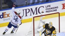 Pittsburgh Penguins vs. Montreal Canadiens FREE LIVE STREAM (8/5/2020): How to watch NHL hockey, time, channel