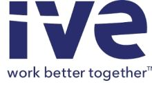 Aurea Completes Acquisition of Jive Software