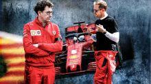 Krise bis 2026? Ferrari droht Absturz in Bedeutungslosigkeit