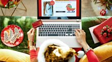 Cyber Monday sales expected to hit $9.4B: Adobe