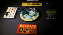 South Africa losing cultural landmarks like Apartheid Museum to COVID