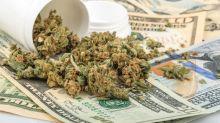 3 Top Marijuana Stocks to Watch in October