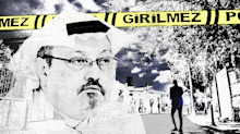 Why the Khashoggi case is a battle over leadership of the Islamic world