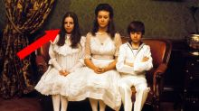 10 Family Films With Really Dark Backstories