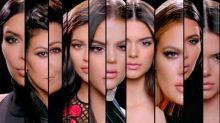 Las Kardashian seguirán en la tele dos años más ¡y con un salario de estrellas de cine!