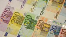 Bonus Vacanza: in arrivo 240 euro a partire dal mese di luglio