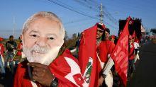 Comitê da ONU pede que Brasil permita a Lula fazer campanha da prisão