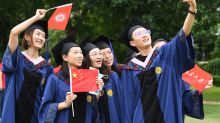 China's unemployment crisis shows no signs of easing as graduates face reality check due to coronavirus