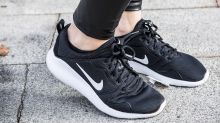 Nike has 25% off everything: 20 deals you won't want to miss